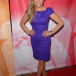 Stock Photo: Adrienne Maloof at NBC Universal Press Tour All-Star Party, Langham Huntington Hotel, Pasadcena, CA. 01-13-11