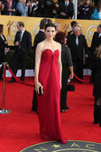Julianna Margulies at the 17th Annual Screen Actors Guild Awards, Shrine A — Photo