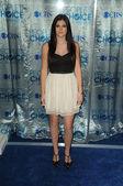 Kylie Jenner — Stock Photo