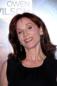 Marilu Henner — Stock Photo