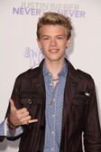 Kenton duty — Foto de Stock