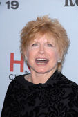 Bonnie franklin — Stockfoto