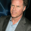 Will Ferrell — Stock Photo #14142067