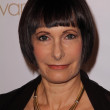 Постер, плакат: Gale Anne Hurd at the 2011 Writers Guild Awards Renaissance Hotel Hollyw