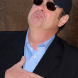 "Stock Photo: DAykroyd at ""Yogi Bear"" Los Angeles Premiere, Village Theater, West"