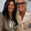 Stock Photo: Kevin Cronin at Comedy Central's Roast Of Charlie Sheen, Sony Studios, Cul