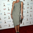 Stock Photo: Julie Bowen at 63rd Primetime Emmy Awards Performers Nominee Reception