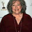 Stock Photo: Kathy Bates at 63rd Primetime Emmy Awards Performers Nominee Reception, Pacific Design Center, Los Angeles, C09-16-11