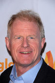 Ed Begley Jr. — Stock Photo