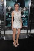 Diane Kruger — Foto de Stock