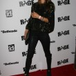 AlessandrAmbrosio at Rage Official Launch Party, Rage, Los Angeles, C09-30-11 — Stock Photo #14161831