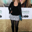 Stock Photo: Kelly Kruger at HBO Premiere of Enlightened, Paramount Theater, Hollywood, CA. 10-06-11