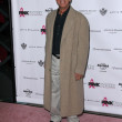 Stock Photo: Eric Roberts at Hard Rock Cafe's PINKTOBER Fashion Show, Hard Rock Cafe, H