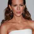 Kate Beckinsale  at the LACMA Art  Film Gala Honoring Clint Eastwood and John Baldessari, LACMA, Los Angeles, CA 11-05-11 - Foto Stock