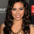 Malese Jow  at TV Guide Magazine's Annual Hot List Party, Greystone Mansion Supperclub - Foto Stock