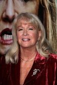 Diane Ladd — Stock Photo