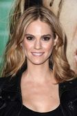Kelly Kruger at the HBO Premiere of Enlightened, Paramount Theater, Hollywood, CA. 10-06-11 — Stock Photo