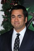 Kal Penn — Stock Photo