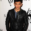 Постер, плакат: John Cho at the Skyrim Official Launch Party Belasco Theater Los Angel