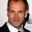Jonny Lee Miller — Stock Photo