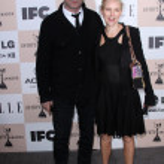 ������, ������: Liev Schreiber and Naomi Watts