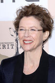 Annette Bening — Stock Photo