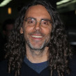 Tom Shadyac — Stock Photo