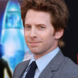 Seth Green — Stock Photo