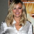 "Stock Photo: Malin Akermat ""ElektrLuxx"" Los Angeles Special Screening, Aidikoff Screening Room, Beverly Hills"