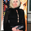 "Stock Photo: Marley Shelton at ""ElektrLuxx"" Los Angeles Special Screening, Aidiko"