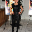 "Stock Photo: Emmanuelle Chriqui at ""ElektrLuxx"" Los Angeles Special Screening, Aidikoff Screening Room, Beverly Hills"