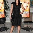 "Stock Photo: Adrianne Palicki at ""ElektrLuxx"" Los Angeles Special Screening, Aidikoff Screening Room, Beverly Hills"