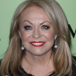 Stock Photo: Jacki Weaver at Fourth Annual Women in Film Pre-Oscar Cocktail Party, Soho House, West Hollywood