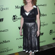 Melissa Leo  at the Fourth Annual Women in Film Pre-Oscar Cocktail Party, Soho House, West Hollywood - Stock Photo
