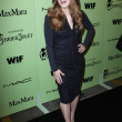 Amy Adams  at the Fourth Annual Women in Film Pre-Oscar Cocktail Party, Soho House, West Hollywood - Stock Photo