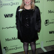 Jacki Weaver  at the Fourth Annual Women in Film Pre-Oscar Cocktail Party, - Stock Photo