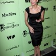 Kate Walsh  at the Fourth Annual Women in Film Pre-Oscar Cocktail Party, Soho House, West Hollywood - Stock Photo