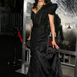 "Stock Photo: Michelle Rodriguez at the ""Battle: Los Angeles"" Los Angeles Premiere, Village Theatre, Westwood"