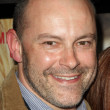 "Rob Corddry at ""Ceremony"" Los Angeles Premiere, Arclight, Hollywood — Stock Photo #14204806"
