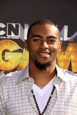 DeSean Jackson — Stock Photo