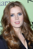Amy Adams at the Fourth Annual Women in Film Pre-Oscar Cocktail Party, Soho House, West Hollywood — Stock Photo