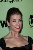Kate Walsh at the Fourth Annual Women in Film Pre-Oscar Cocktail Party, Soho House, West Hollywood — Stock Photo