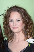 Melissa Leo at the Fourth Annual Women in Film Pre-Oscar Cocktail Party, Soho House, West Hollywood — Stock Photo
