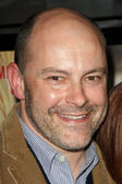 """Rob Corddry at the """"Ceremony"""" Los Angeles Premiere, Arclight, Hollywood — Stock Photo"""