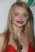 Izabella Miko — Stock Photo