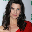 Daphne Zunigaat Global Green USA's 8th Annual Pre-Oscar Party, Avalon, Hollywood, CA. 02-23-11 — Stockfoto