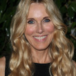 Alana Stewart  at the QVC Red Carpet Style Party, Four Seasons Hotel, Los Angeles, CA. 02-25-11 — Foto de Stock