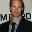 Stock Photo: Alexander Skarsgard at Tom Ford Beverly Hills Store Opening, Tom Ford, Beverly Hills, CA. 02-24-11