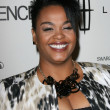 Jill Scott at 4th Annual ESSENCE Black Women In Hollywood Luncheon, Beverly Hills Hotel, Beverly Hills, CA. 02-24-11 — Stock Photo #14264893