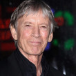 Stock Photo: Scott Glenn
